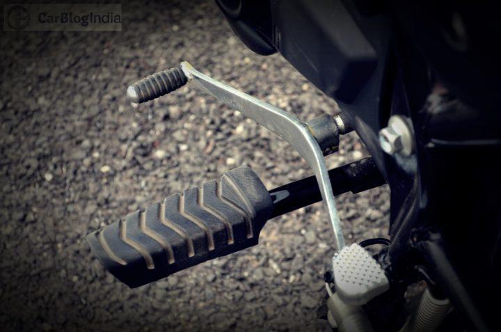 honda-livo-110-metallic-blue-gearbox-review