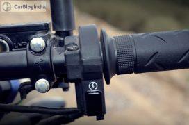 honda-livo-110-metallic-blue-switchgear-review