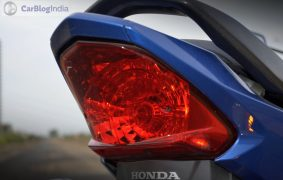 honda-livo-110-metallic-blue-taillight-review
