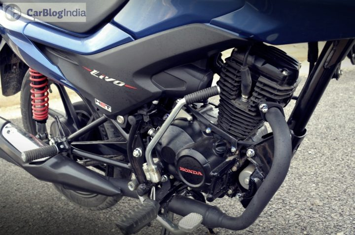 honda-livo-110-metallic-engine-review