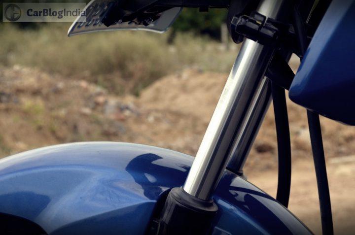 honda-livo-110-metallic-telescopic-forks-review