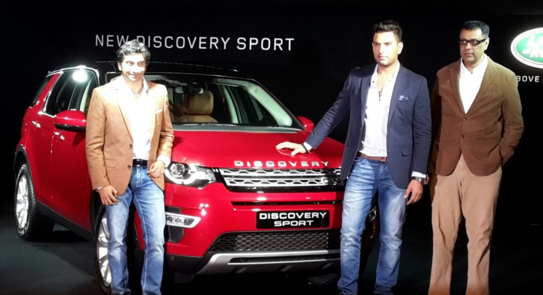 land-rover-discovery-sport-india-launch