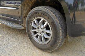 mahindra-tuv300-test-drive-review-black-alloys