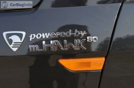 mahindra-tuv300-test-drive-review-black-badge