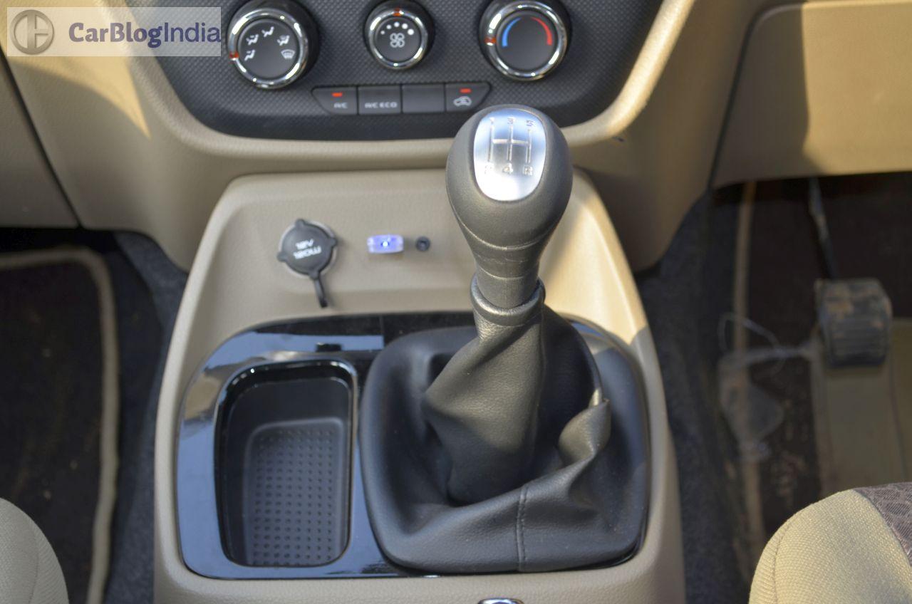 Mahindra Scorpio Base Model Mahindra Scorpio 2018 Price Mileage Reviews Mahindra Scorpio S Str