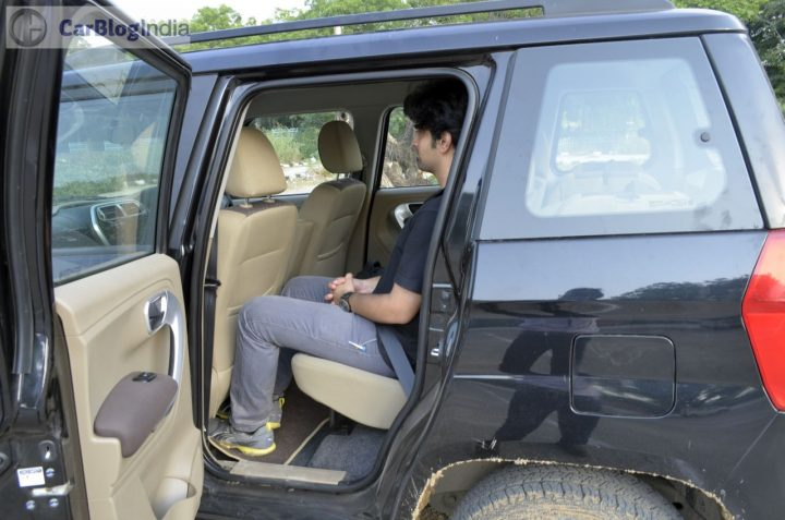 mahindra-tuv300-test-drive-review-black-legroom