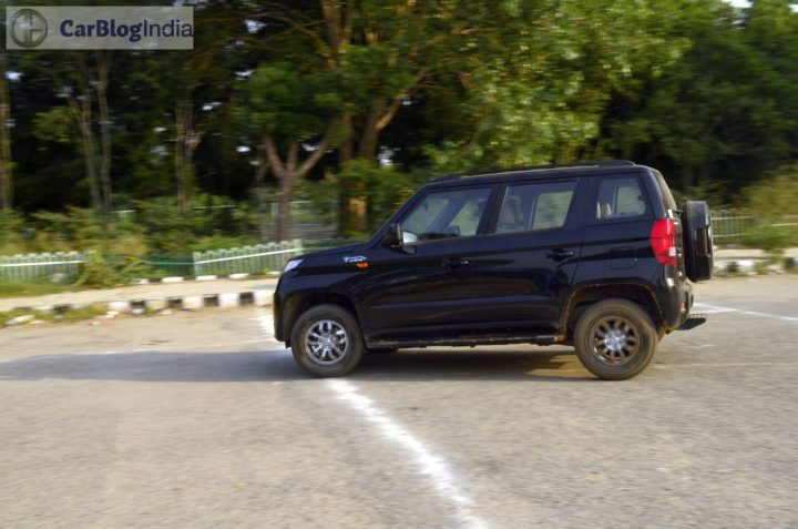 mahindra-tuv300-test-drive-review-black-motion-1