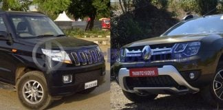 mahindra-tuv300-vs renault duster