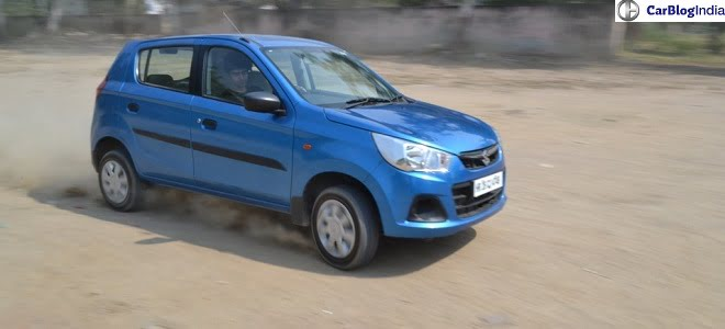 maruti-alto-k10-amt-review-pics-action-cover
