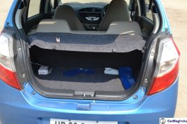 maruti-alto-k10-amt-review-pics-boot-space