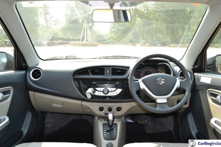 maruti-alto-k10-amt-review-pics-dashboard