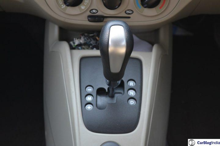 maruti-alto-k10-amt-review-pics-gear