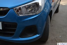 maruti-alto-k10-amt-review-pics-headlamp