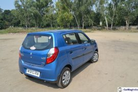 maruti-alto-k10-amt-review-pics-rear-angle-2