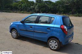 maruti-alto-k10-amt-review-pics-side-rear