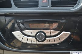 maruti-alto-k10-amt-review-pics-stereo