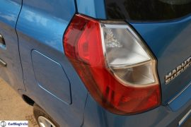 maruti-alto-k10-amt-review-pics-tail-light