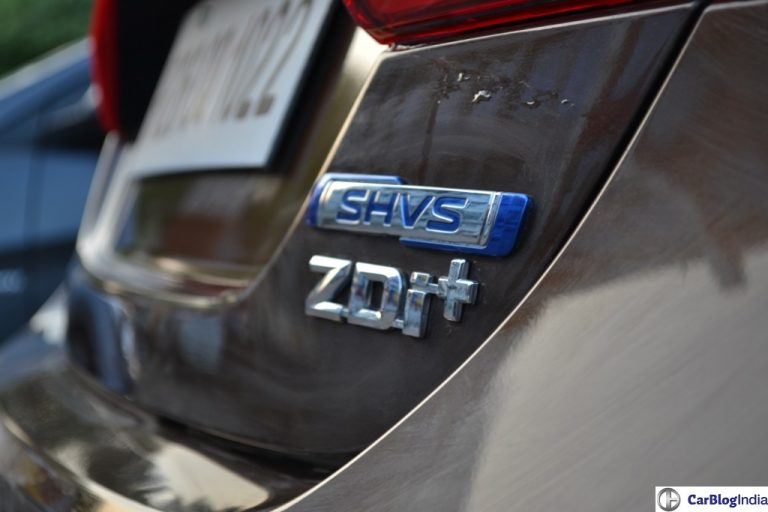 Maruti Suzuki is planning to bring back its diesel engine in 2021!