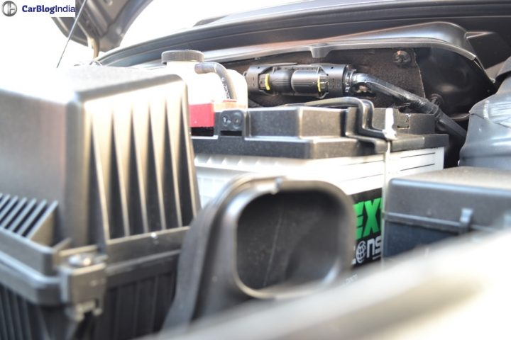 maruti-ciaz-SHVS-diesel-hybrid-review-pics-battery