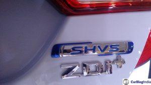 maruti-ciaz-shvs-diesel-hybrid-launch-pics-6
