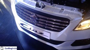 maruti-ciaz-shvs-diesel-hybrid-launch-pics-8