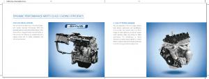 maruti-ciaz-shvs-diesel-hybrid-official-brochure-10