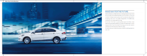 maruti-ciaz-shvs-diesel-hybrid-official-brochure-2