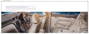 maruti-ciaz-shvs-diesel-hybrid-official-brochure-3
