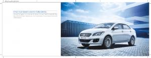 maruti-ciaz-shvs-diesel-hybrid-official-brochure-4