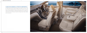 maruti-ciaz-shvs-diesel-hybrid-official-brochure-5