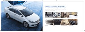 maruti-ciaz-shvs-diesel-hybrid-official-brochure-6