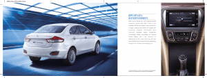 maruti-ciaz-shvs-diesel-hybrid-official-brochure-7
