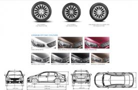 maruti-ciaz-shvs-diesel-hybrid-official-brochure-8