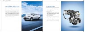 maruti-ciaz-shvs-diesel-hybrid-official-brochure-9