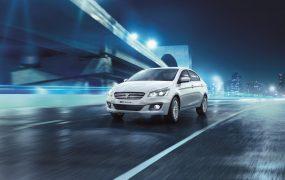 maruti-ciaz-shvs-diesel-hybrid-official-pics-2
