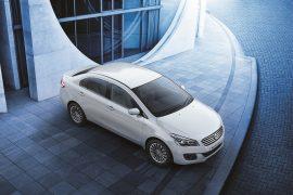 maruti-ciaz-shvs-diesel-hybrid-official-pics-5