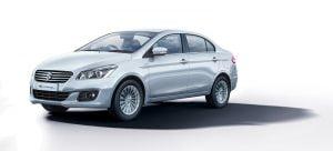 maruti-ciaz-shvs-diesel-hybrid-official-pics-8