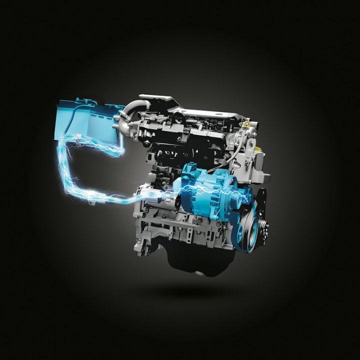 maruti-ciaz-shvs-diesel-hybrid-official-pics-engine