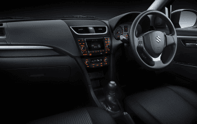 maruti-swift-red-interiors