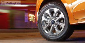 new-ford-figo-alloy-wheel-pics-orange-1