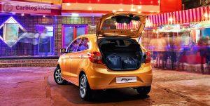 new-ford-figo-bootspace-pics-orange-1