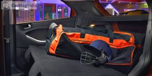 new-ford-figo-bootspace-rear-seat-folded-pics-orange-1