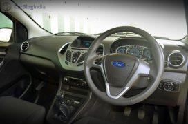 new-ford-figo-dashboard-pics