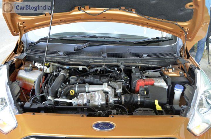 new-ford-figo-engine