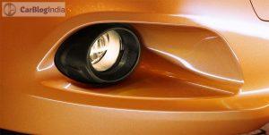new-ford-figo-fognew-ford-figo-fog-light-pics-orange-1