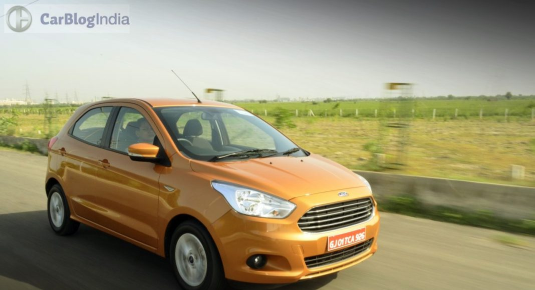 new-ford-figo-front-angle-motion-pics-4