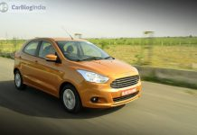 new-ford-figo-front-angle-motion-pics-4