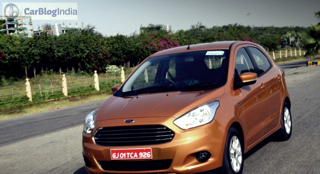 new-ford-figo-front-angle-motion-pics=2
