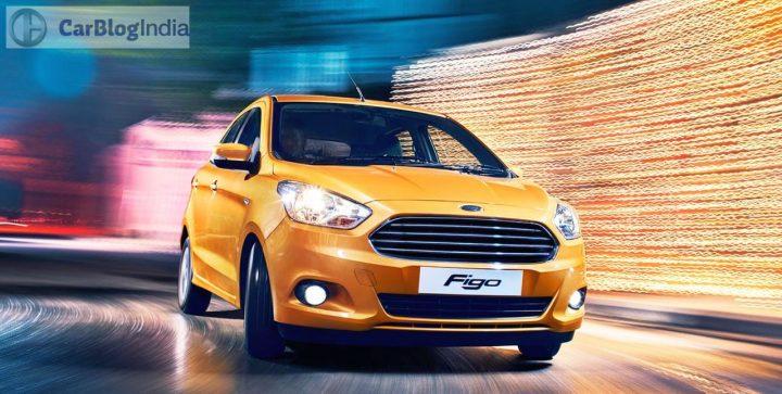 new-ford-figo-front-grille-pics-orange-2