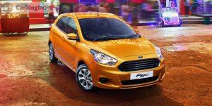 new-ford-figo-front-three-quarter-pics-orange-2